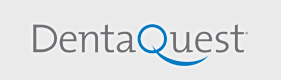 denta_quest_md