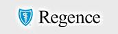 regence_wa_sm