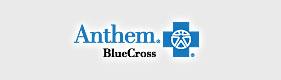 Anthem Blue Cross Ca 61