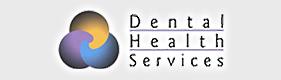 dental_health_services