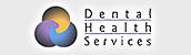 dental_health_sm