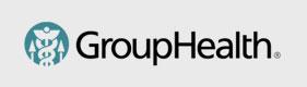 grouphealth_wa
