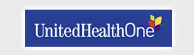 united_health_one_md