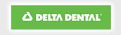 delta_ca_sm